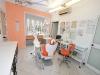 studio-arancio1